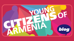 Eng_Young-Citizens_banner