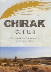 brochure-de-chirak