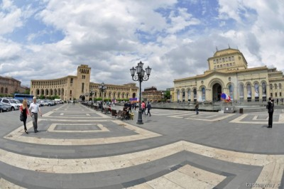 things-to-do-in-yerevan-square-e1459517172966