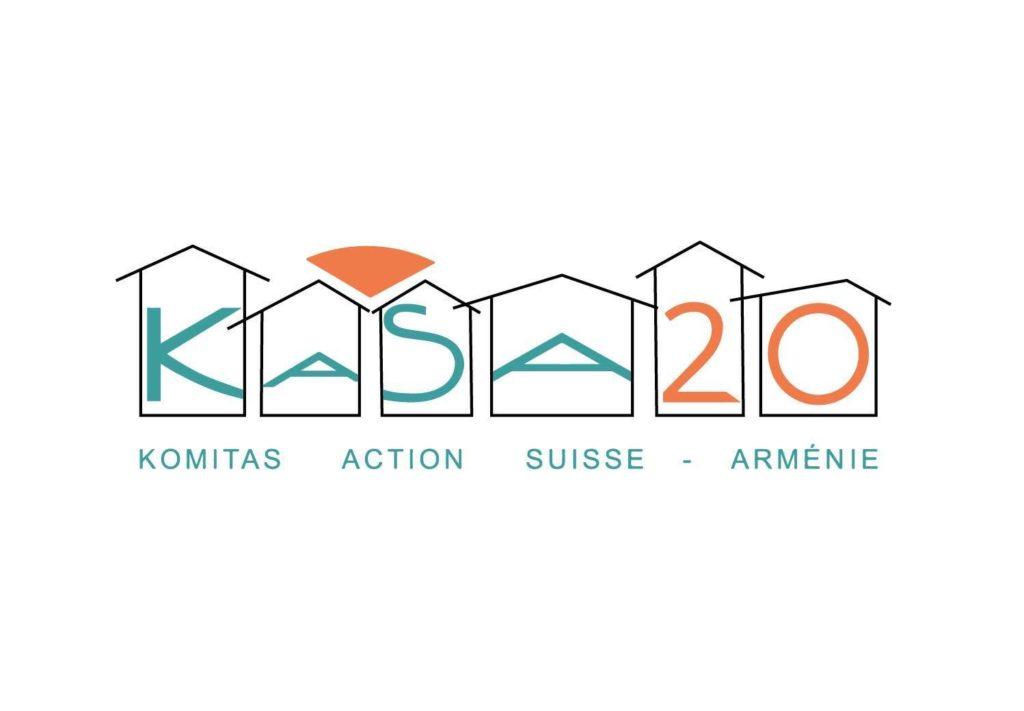 ԳՈՐԾՈՒՆԵՈՒԹՅԱՆ ՀԱՇՎԵՏՎՈՒԹՅՈՒՆՆԵՐ - 2020